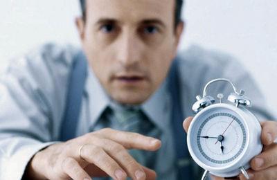 Сокращение работника на испытательном сроке