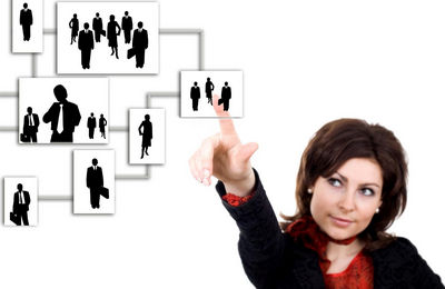 Как отразить вакансии в штатном расписании пример