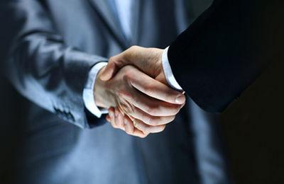 Образец дополнительного соглашения на увольнение по соглашению сторон образец