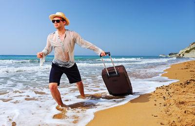 Как оплачивается дополнительный отпуск