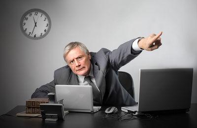 Особенности увольнения во время испытательного срока: имеют ли право, причины, нюансы